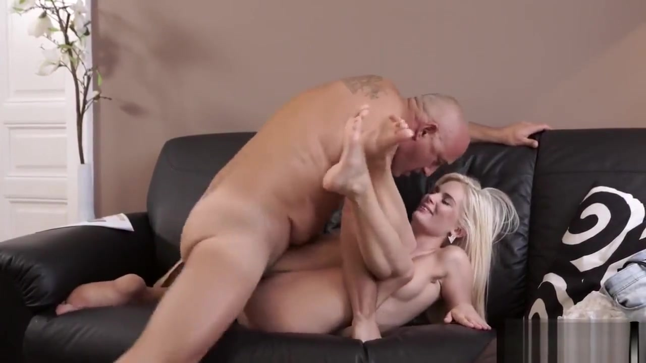 Blonde shaved pussy threesome first time Horny platinum-blonde wants to sites xxx ls magazine