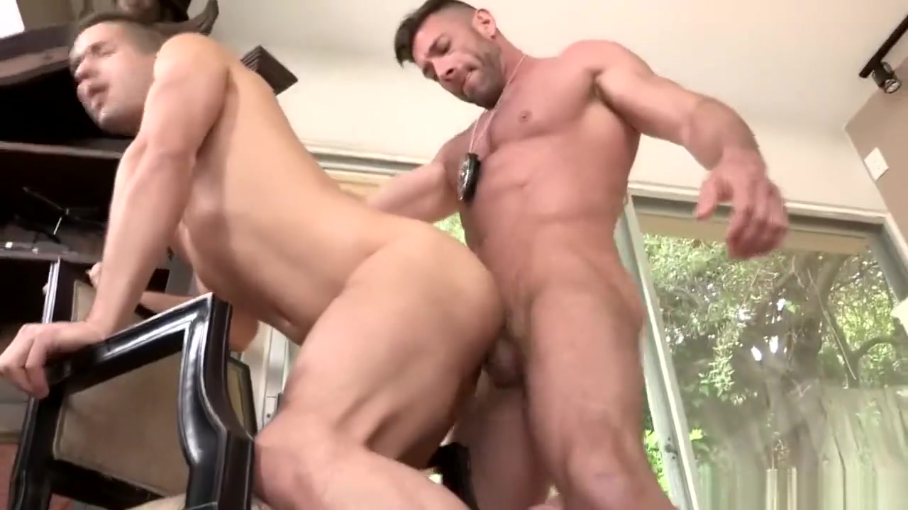 DylanLucas Daddy Cop Seduces Twink 34 f's big natural tits gets tied and shocked stream
