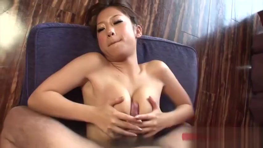 Gorgeous Japanese Tiny Teen Ebony shemale photo