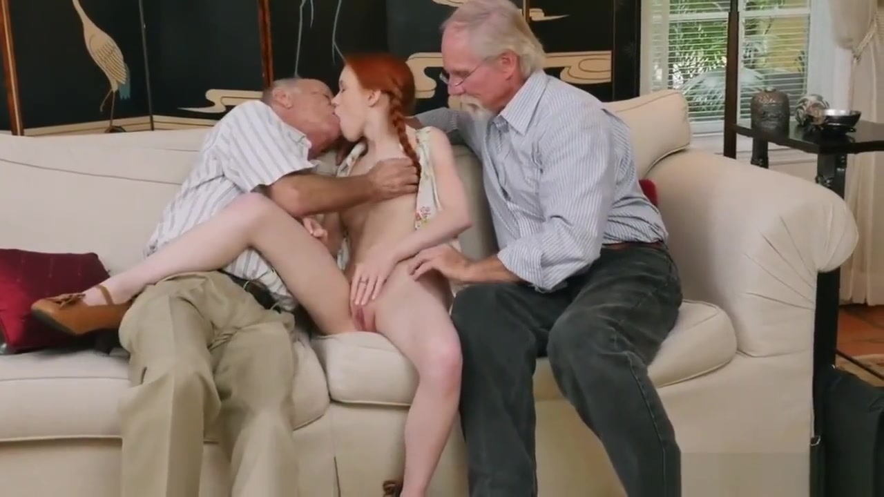 Innocent cum swallow She was also curious to see if we could still get it Naked guy with big dicks masterbating