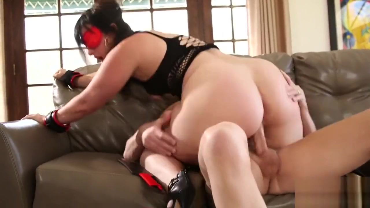 PAWG Domination Virgo Peridot black girl caught masterbating