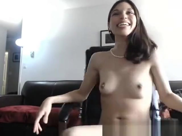 Slim Mexican girl live naked on webcam Japanese Mother Uncensored Porn