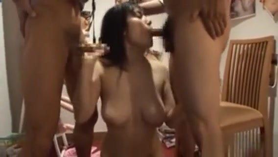 Pretty Babe Is Tortured american girl sex vip