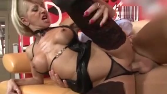 Kinky Pussy Pierced Busty Mature Fucked Breast sex girl porn