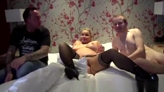 Blonde Prostitute Fucks Amateur For Cash In Amsterdam Sexy naked white men porn