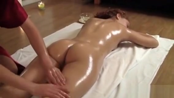 Elegant Nympho Stretches Spread Vulva And Gets Deflorated Nice Ass Xxx Porn