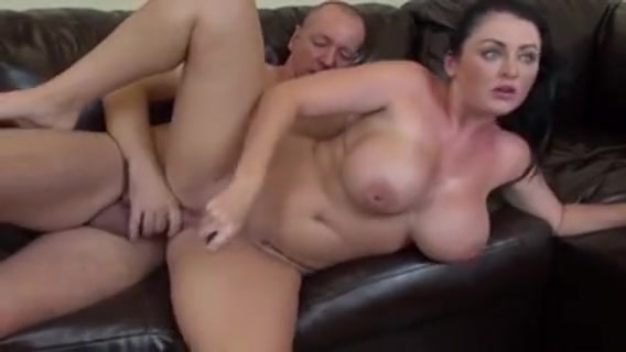 Sophie Dees Huge Boobs Jiggle And Dance As She Wildly Rides A Stick How do i unlock dating on hollywood u