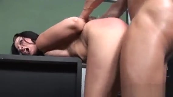Get A Dick, Smutty Slut! hot and sexy couple doing sex