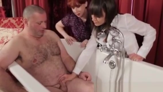 Sph For Useless Pathetic Guy Fuckking Video By Mia Kalifa