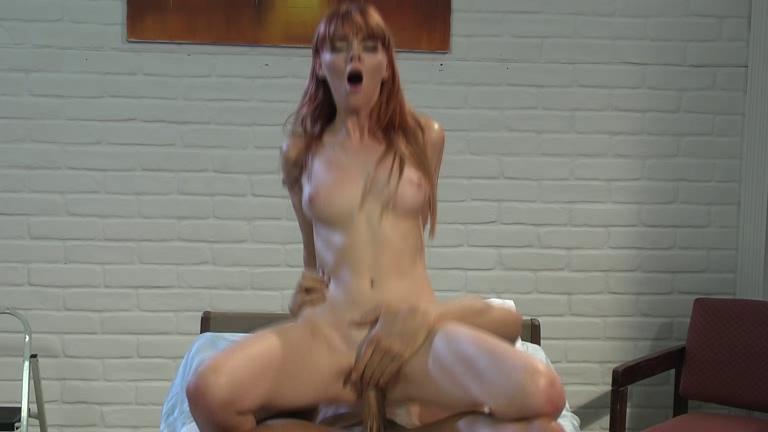 Marie - Hawt Rencounter Naked nude fucking sucking kareena