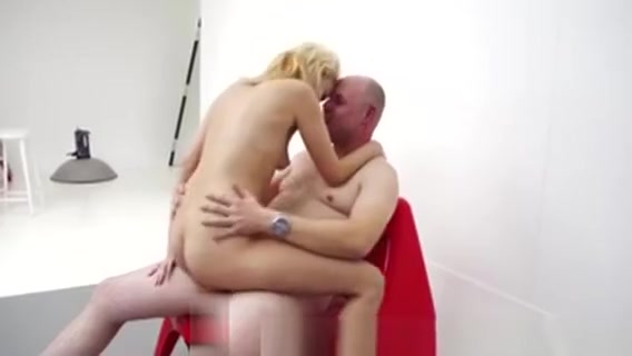 Small Tit Blonde Prostitute Paid For Blowjob With Amateur jason segel sex tape