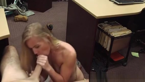 Milf Pussyfucked And Facialed For Cash Youtube men and women having sex nakedly