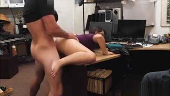 Couple Bitches Try To Steal And Pounded In The Backroom video sex girl portugal