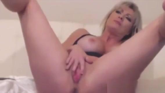 Sexy Xxx Busty Pornstar Celebrity Tylene Buck Japan Drama Uncensored