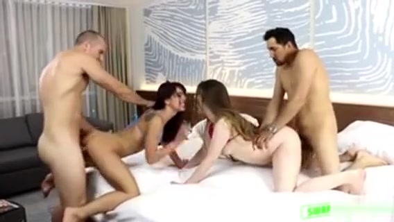 Cute Hot Chick Kobi Brian Wanted To Fuck Hard Massive Dick Charlyse Tinkerbell - Cock Hungry Cook