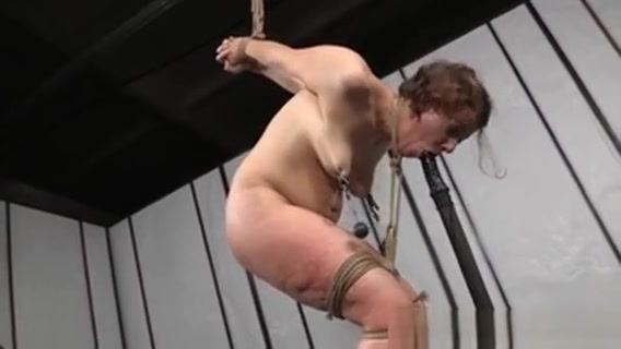 Repressed Slut Roughly Caned While Tied Up Free oops upskirt down blouse