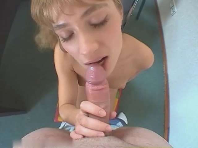 Anal sex lessons for Moni