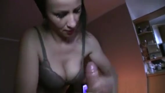Unfathomable Pounding After Oral Pleasure