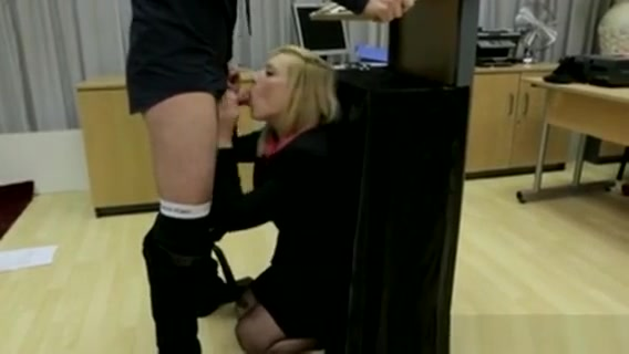 Cfnm Femdom Blonde Babe Sucking Dick pinky porn adult videos spankbang