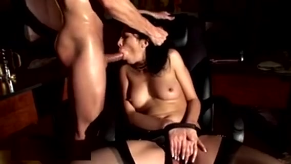 These Kind Of Fetish Movies Is Our Favorite