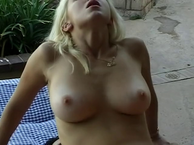 Jessica Darlin Naughty Nymphos submitted fucked in big