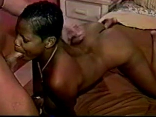 Imani and Colt Steele Showing porn images for porn motherless gif porn