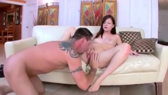 Step Dad Pounds Alison Reys Pussy Doggystyle