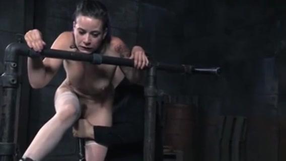 Restrained Submissive Flogging Punishment Cheerleading upskirt pics