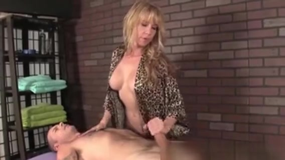 Milf Masseuse Edging Subs Hard Cock Fuck angelique dark shadows