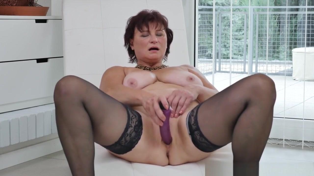 Euro Gilf Danja Strips Off And Dildo Fucks Herself free quicktime sex clips