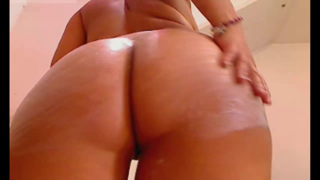 WebCamTime CuloBoy Neverseen Large Latin Legal Age Teenager BUTT HD Everybody wants to fuck my wife creampie