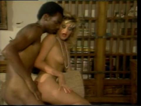 Old School IR Compilation Flick Erotic story sex