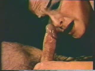 Doctors Teenage Dilemma - 1973 kerala women lactating video