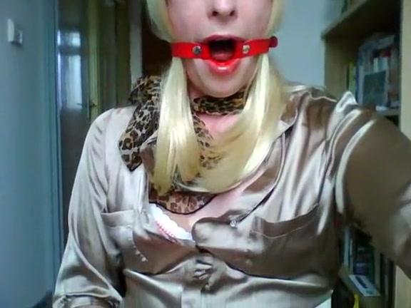 Victoria Hoe Gagged whore Whiteghetto com pornhub free porn tube watch download