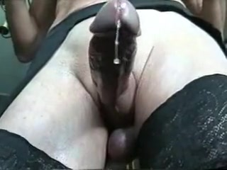 Close-Up CD Cumshot free lesbian porn my lezbos