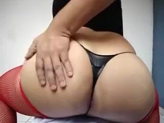 CD Big Booty Cheating latina wife caught