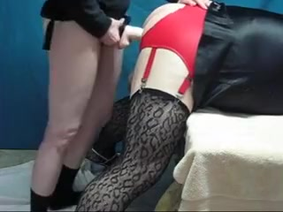 CD Bitch Banged by Wife When do most girls have their first kiss