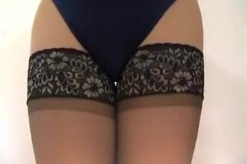 We Love Stockings and Pantyhose Hot sexy naked men s dicks
