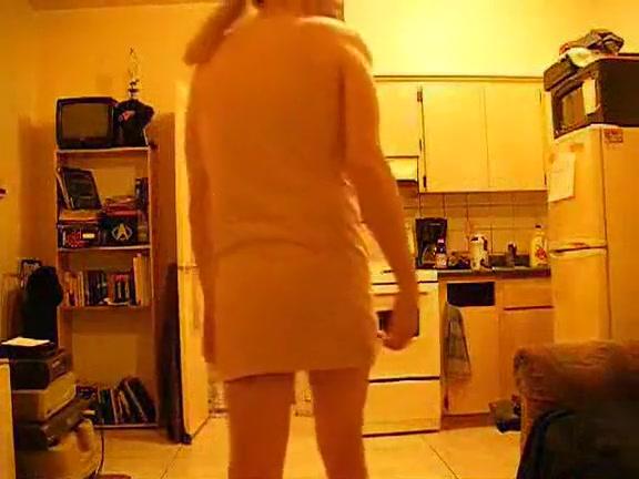 CD Lily Dancing on Camera hardcore gang bang trailers