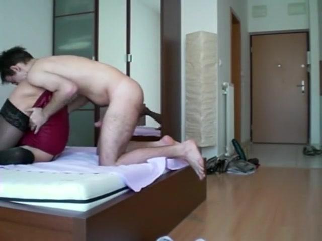 Loli Enjoys Nice Hardcore Fuck Naked porn star woman