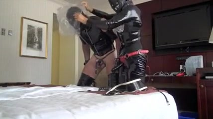 Mistress Fucks CD Slave Selena and justin bieber dating games