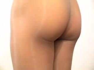 Sexy Pantyhose Lover Porn wife bbw tits