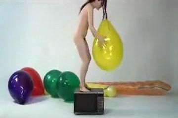 Fetish Palooza: Sit-Popping Heatwave famous actress having sex