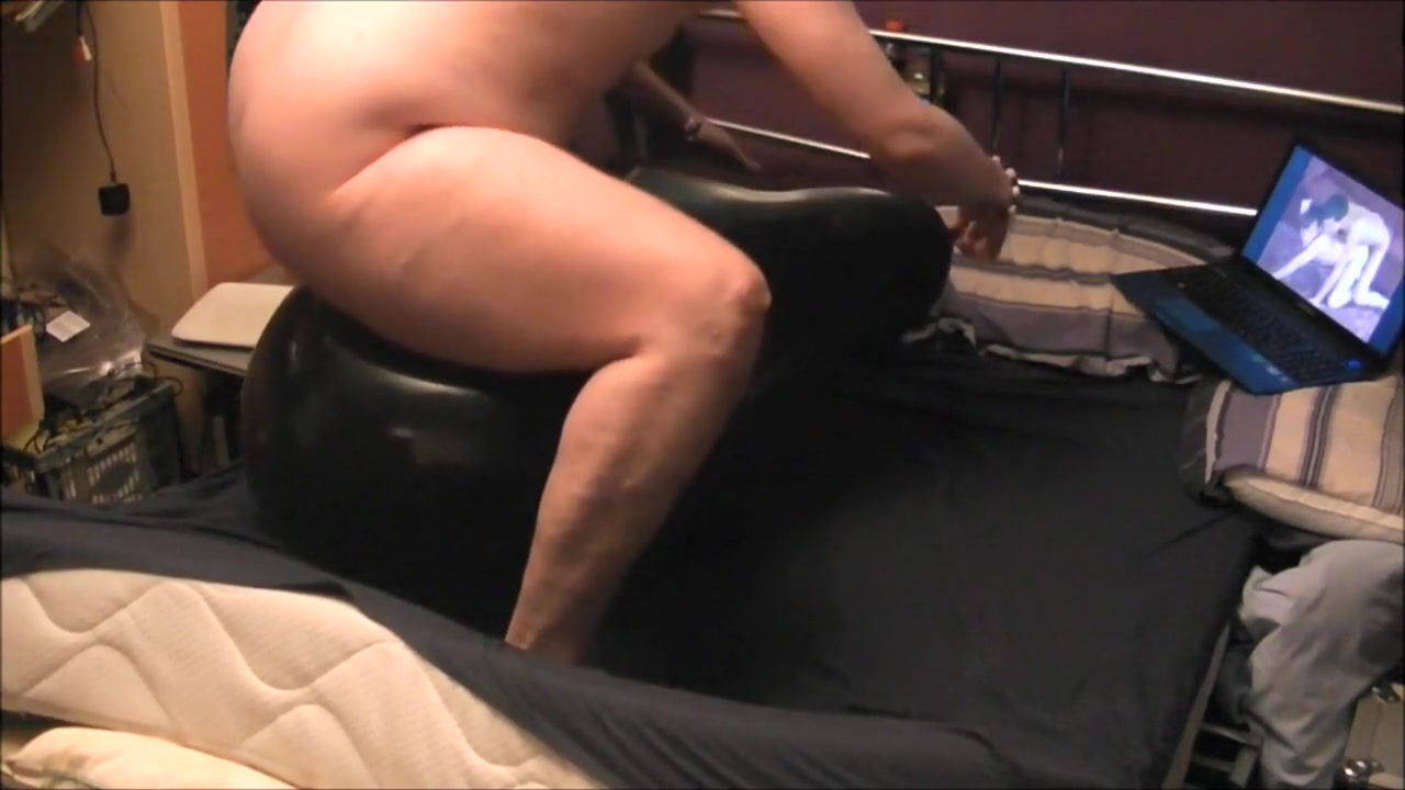 Best gay video with gay fetish scenes behind the scenes at porn shoot