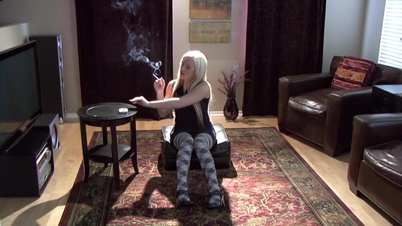 Leslie 2 Amateur porno photo