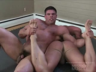 Bare homosexual wrestling hunks Free clips wife in need of bare ass spanking