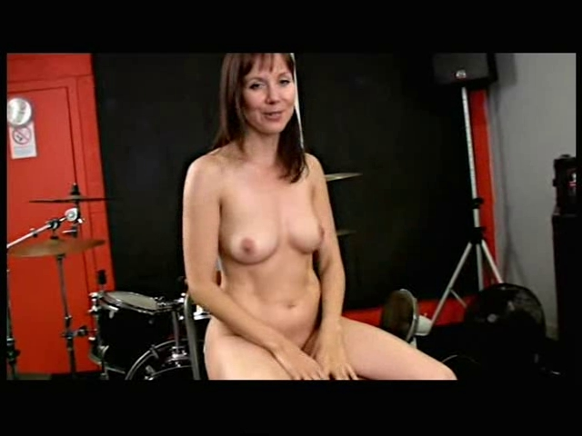 Cindy read (in natures garb interview) porno gratis de rubias