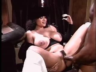 Dark Jack Town - 1991 katrina kaif sex scenes