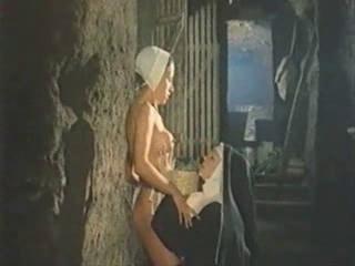 Vintage Lez Nuns (Innerworld) watch online hentai anime