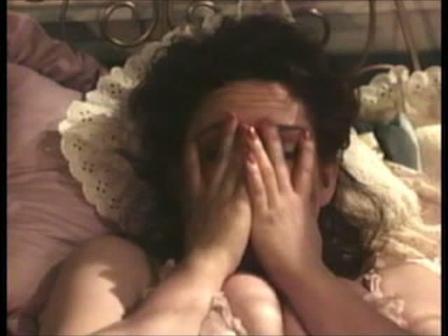 Taija Rae - Driller Raven riley rough anal sex
